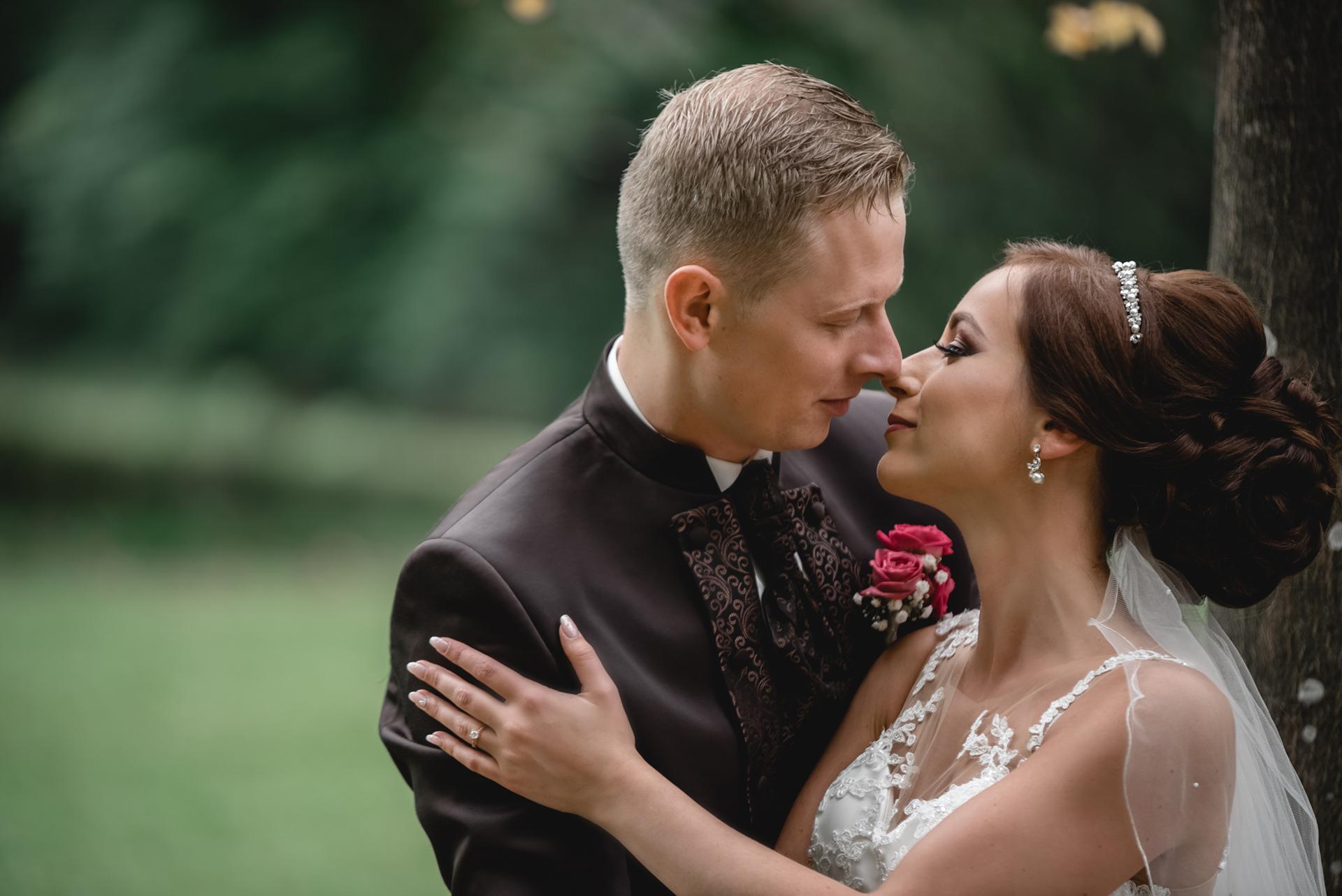 Hochzeitsservice Agentur