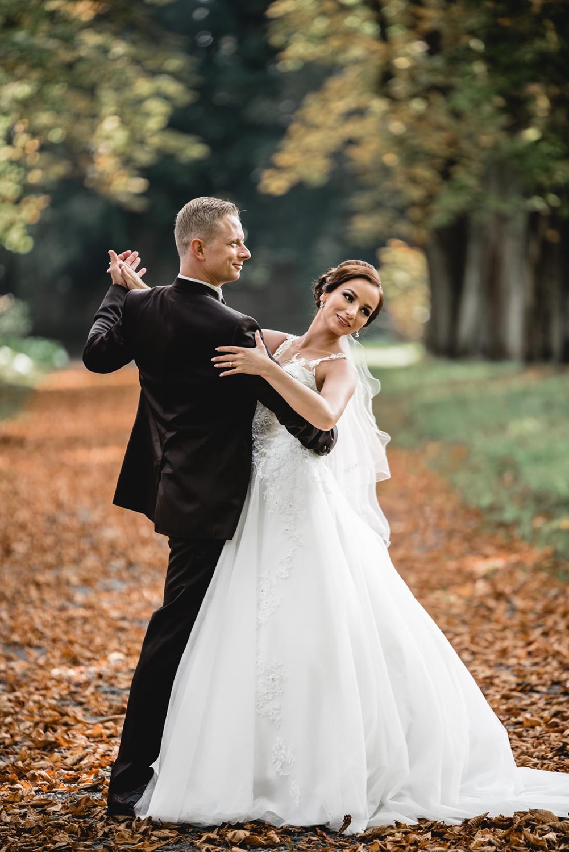Professioneller Hochzeitsfotograf Frankfurt am Main-1
