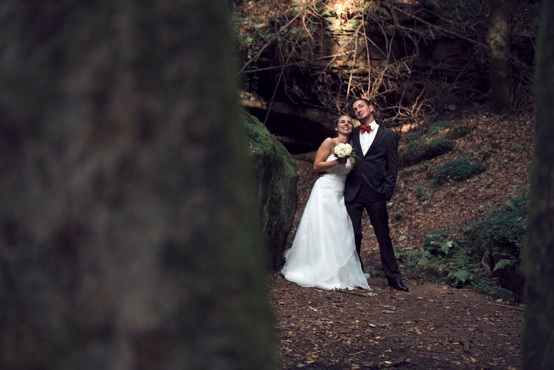 Hochzeitfograf aus Kaiserslautern
