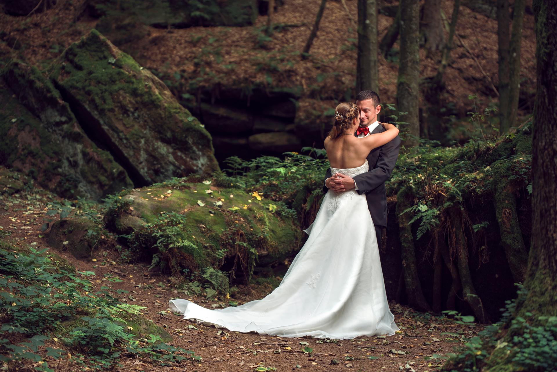 Hochzeitfotograf in Kaiserslautern
