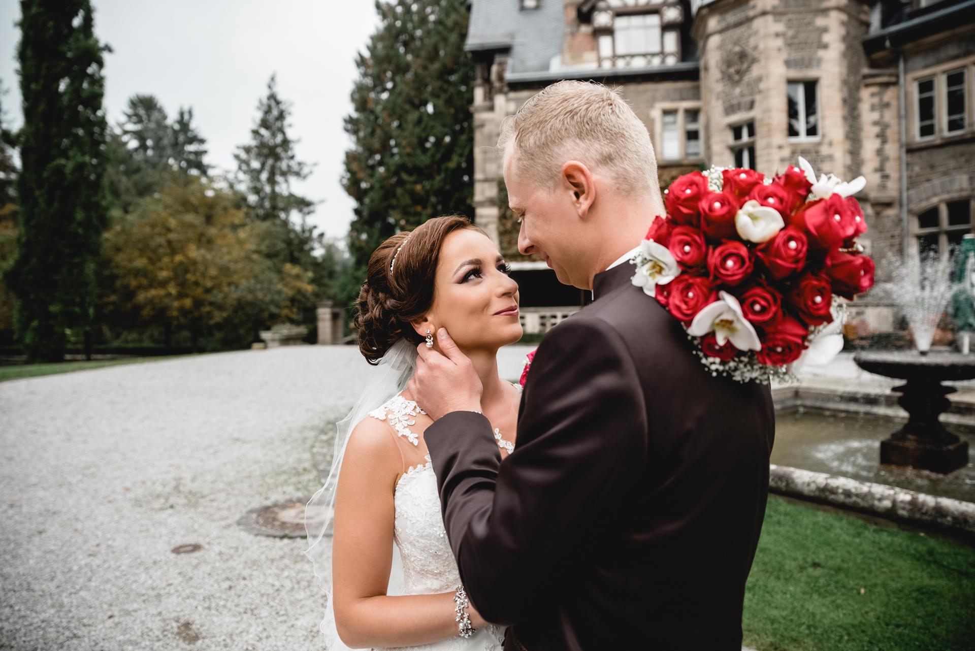 Hochzeitservice Kaiserslautern
