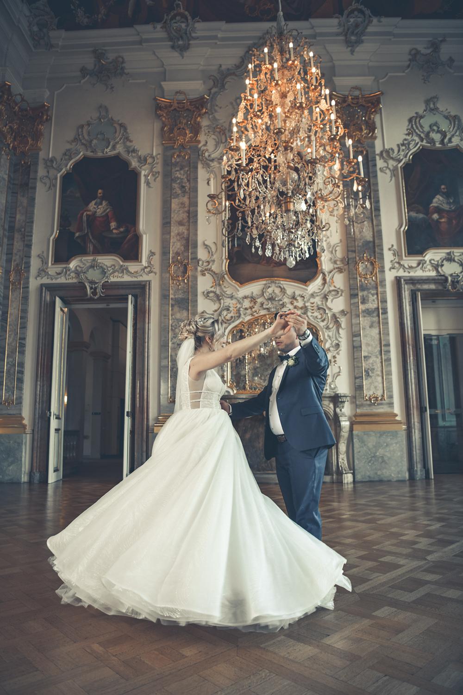 Kaiserslautern Hochzeit